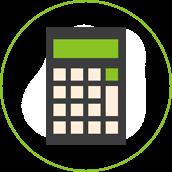 calculator_icon